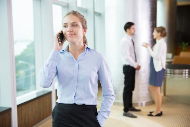 Kako pomembna je obleka v poslovnem svetu?