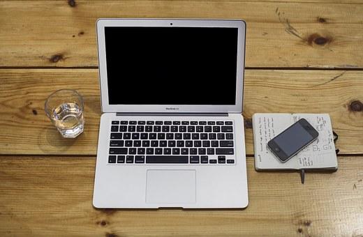 Zakaj pisati blog za spletno trgovino?