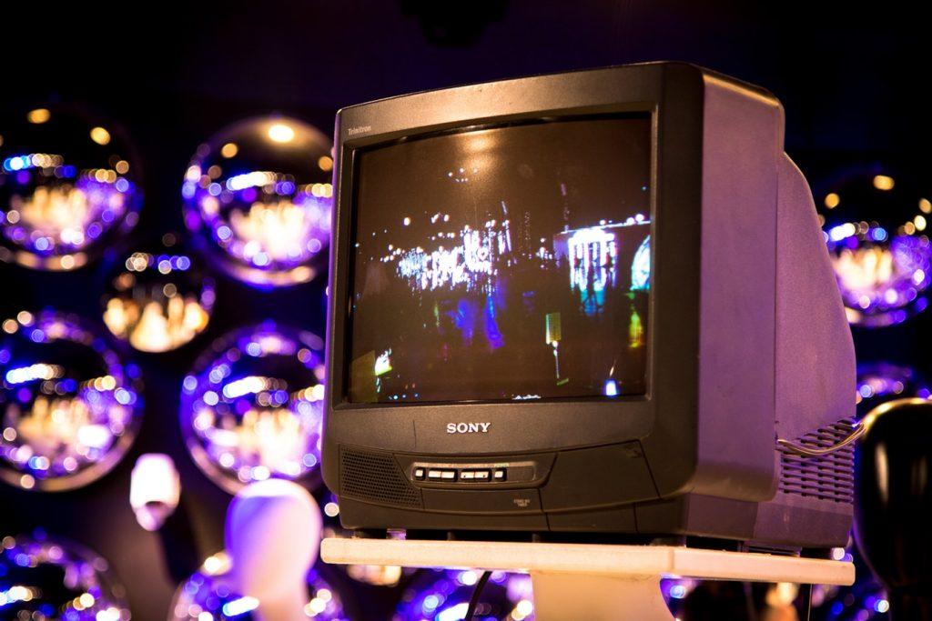 Prednosti uporabe IPTV