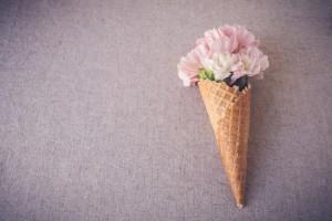 Sladoled na poroki – bi lahko bilo še slajše?