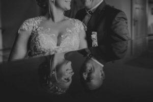 prihranita-pri-poroki (1)